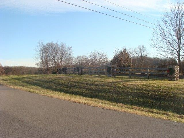 Lot 16 Dunedin Way, Glasgow, KY 42141