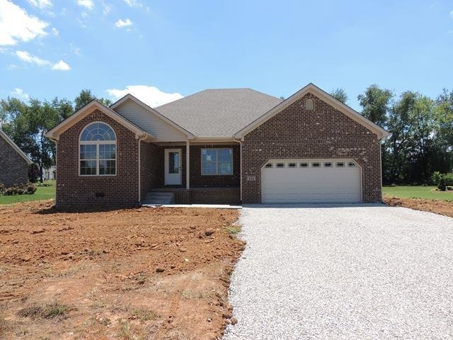 222 Emerald Way, Smiths Grove, KY 42171