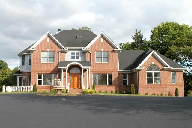 2690 Old Scottsville Rd, Alvaton, KY 42122