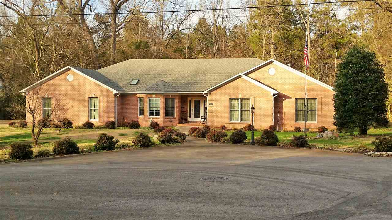 2011 Barberry Court, Bowling Green, KY 42104