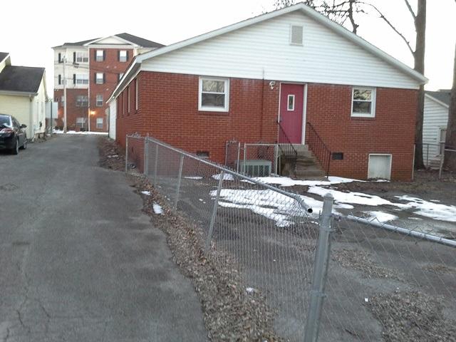 216B OLD MORGANTOWN RD, Bowling Green, KY 42101