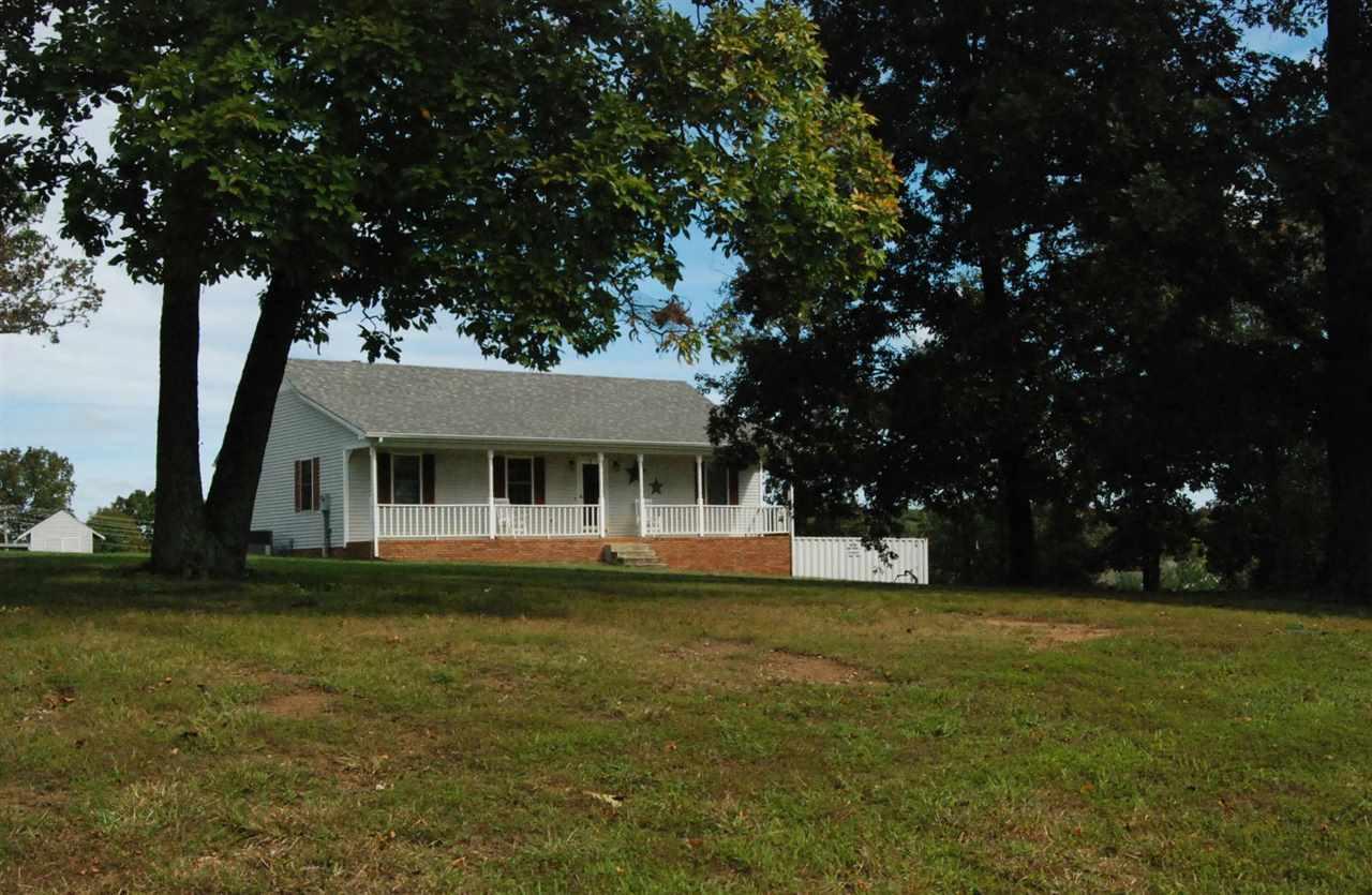 1500 STOVALL RD, Scottsville, KY 42164
