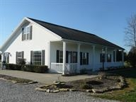 3040 Franklin Road, Russellville, KY 42276