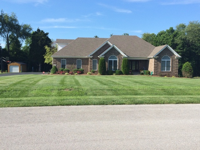 3236 Meadowview Ave, Bowling Green, KY 42101