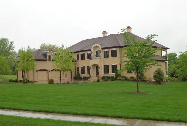 2481 South Ford Ave, Bowling Green, KY 42103