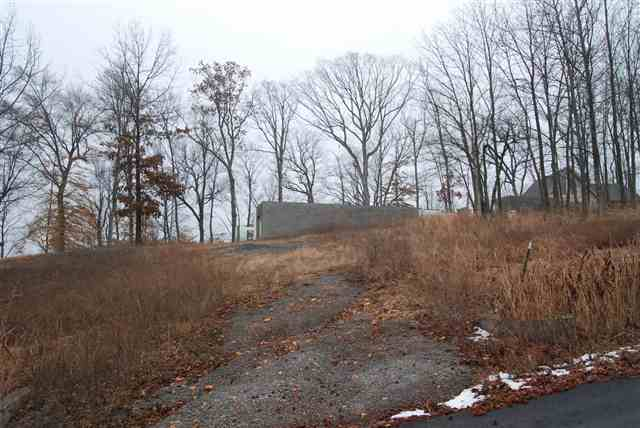 LOTS 4,5 LAKEVIEW DR, Scottsville, KY 42164