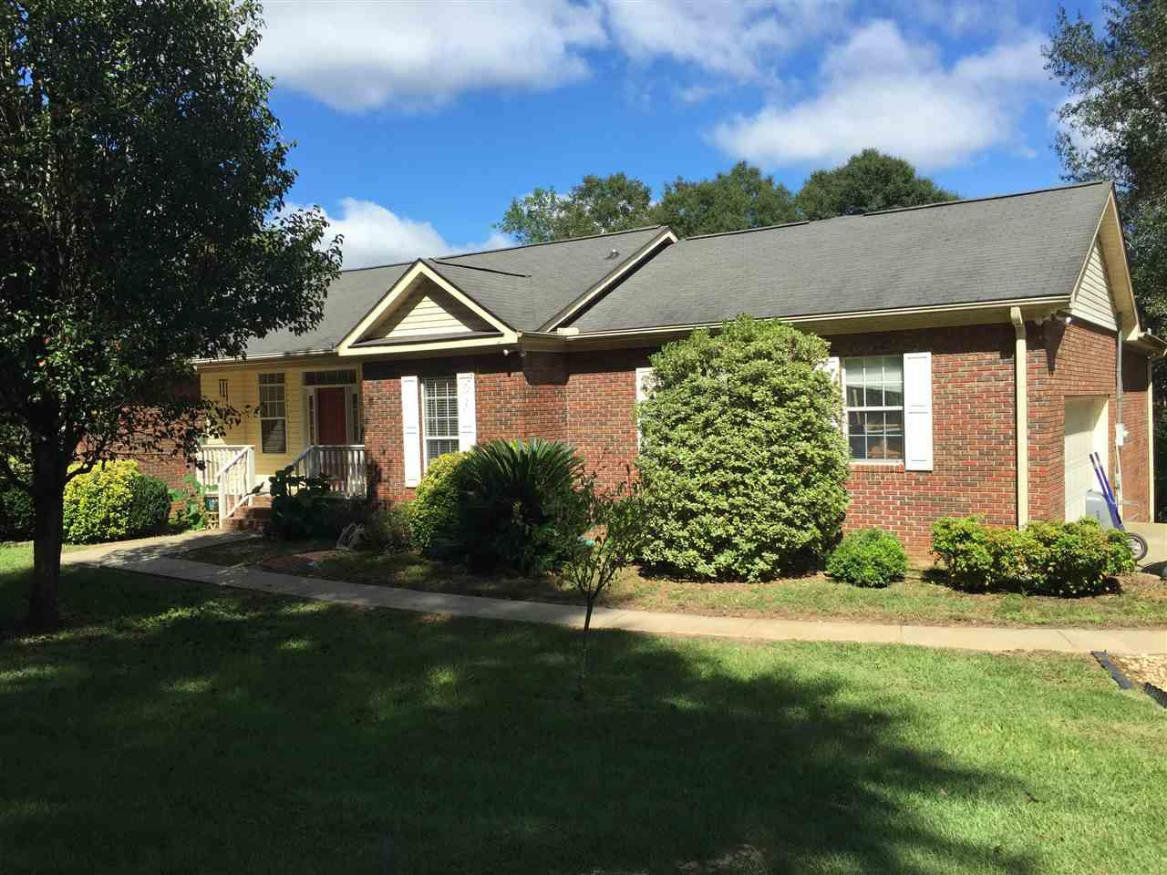 151 PRIVATE ROAD 1206, New Brockton, AL 36351