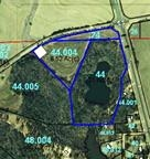 TBD County Road 259, New Brockton, AL 36351