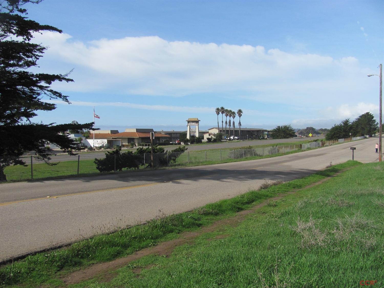 Avonne Avenue, San Simeon, CA 93452