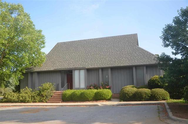 1961 SOUTH MAIN STREET, Greensboro, GA 30624