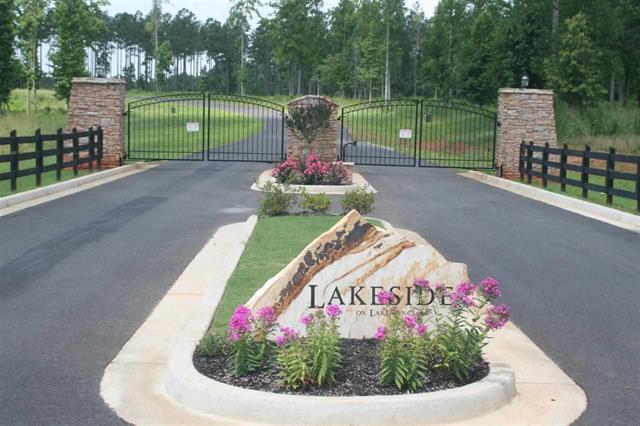 102 OAKLINE COURT, Eatonton, GA 31024