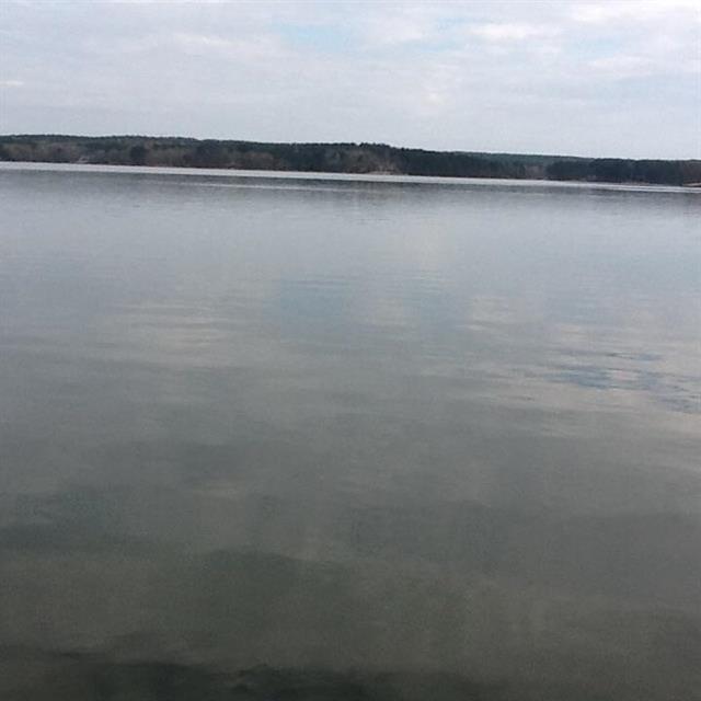 Lot  54 WATERS EDGE DRIVE, Eatonton, GA 31024