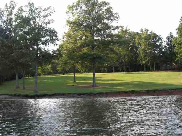 WATERS EDGE DRIVE, Eatonton, GA 31024