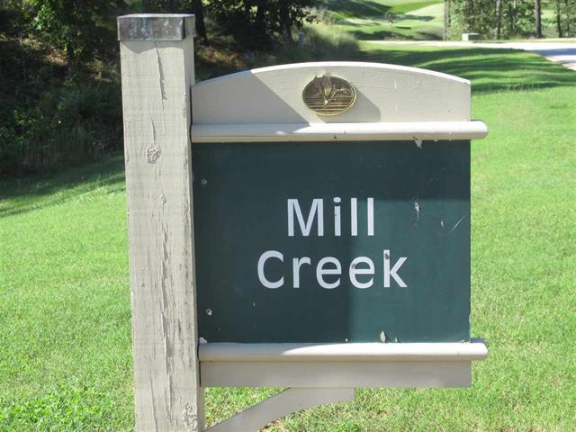 1180 MILL CREEK, Greensboro, GA 30642