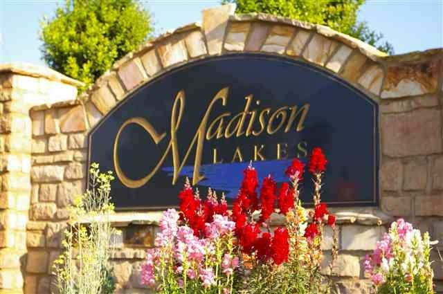 1110 W MAGNOLIA LOOP, Madison, GA 30650