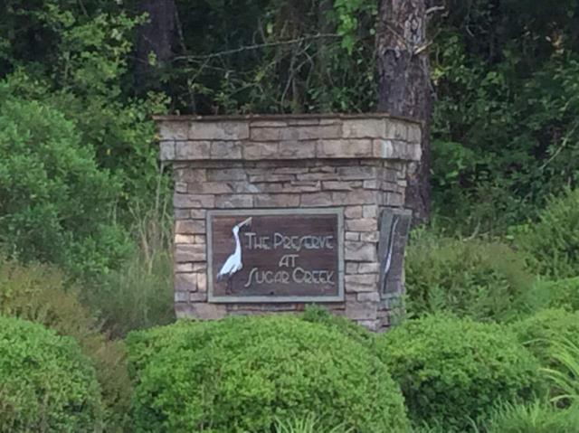 Lot 20 NORTH SUGAR CREEK ROAD, Buckhead, GA 30625