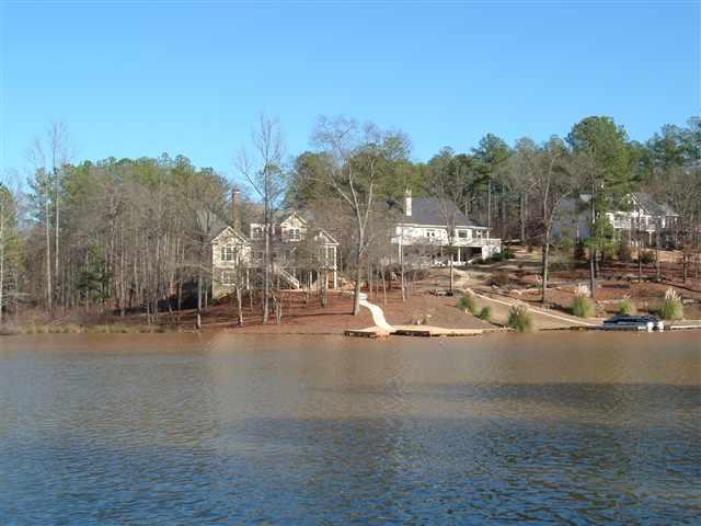 1080 TURNBERRY CIRCLE, Greensboro, GA 30642
