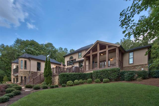 1210 NORTHSHORE DRIVE, Greensboro, Georgia 30642