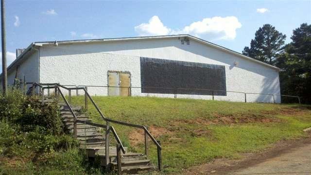 2661 UNION POINT HIGHWAY, Greensboro, GA 30642