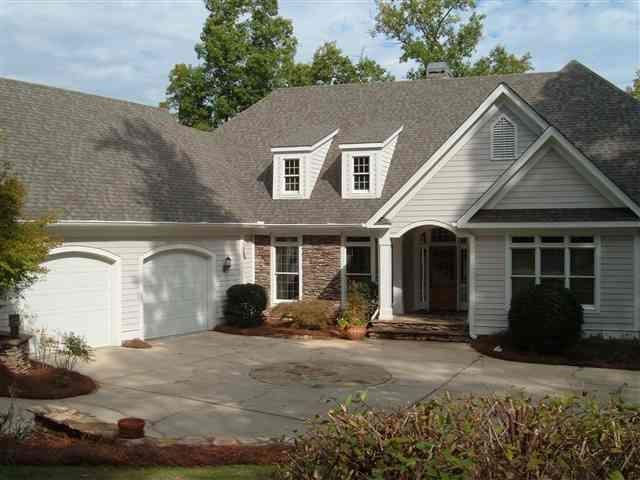 1001 DEJARNET COURT, Greensboro, GA 30642