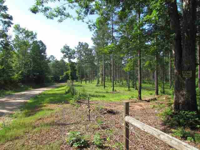 ROCKVILLE ROAD, Eatonton, GA 31024