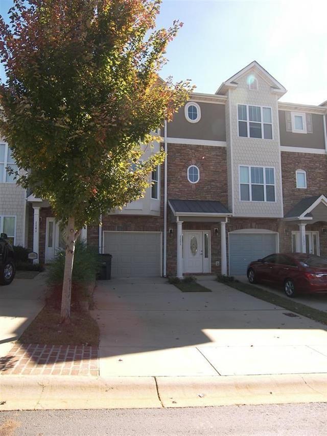 1131 REDBUD STREET, Greensboro, GA 30642