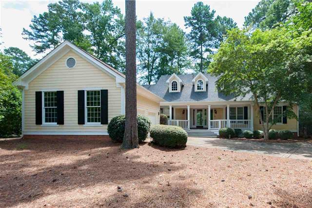 1010 KIMBROUGH HILL LANE, Greensboro, GA 30642