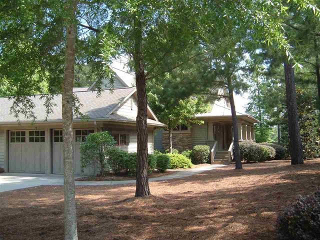 1051 DYALLS VIEW, Greensboro, GA 30642