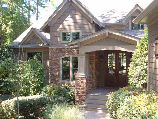 1061 HATTIES VIEW, Greensboro, GA 30642