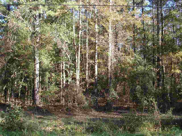 Lots 281,282 CROOKED CREEK ROAD, Eatonton, GA 31024