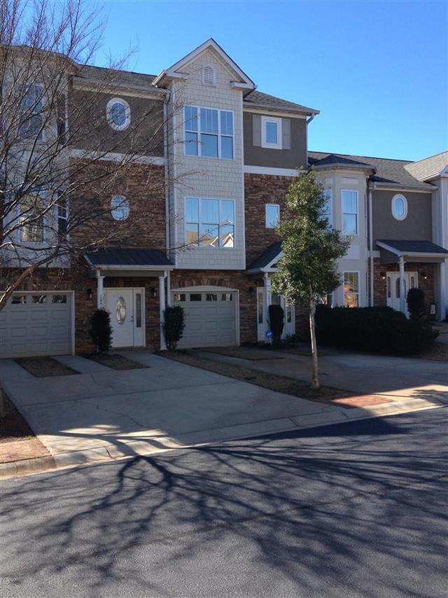 1031 AZALEA STREET, Greensboro, GA 30642