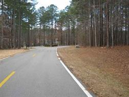 1381 WINGED FOOT DRIVE, Greensboro, GA 30642