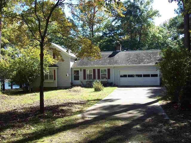 1030 DANA DRIVE, White Plains, GA 30678