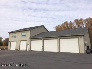 11705 Wide Hollow Rd, Yakima, WA 98908