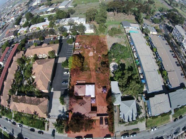 354 Moss Street, Chula Vista, CA 91911
