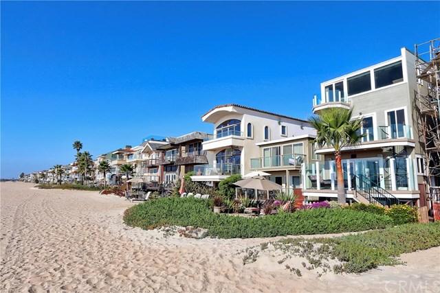 53 A Surfside Avenue, Surfside, CA 90743