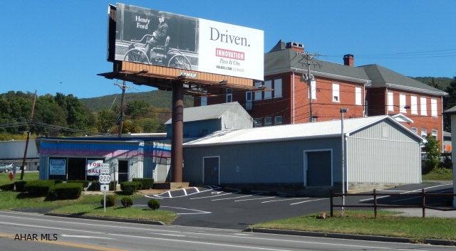 229 E Pleasant Valley Blvd., Altoona, PA 16602