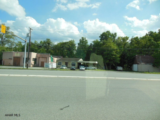 109 Old Route 22, Duncansville, PA 16635