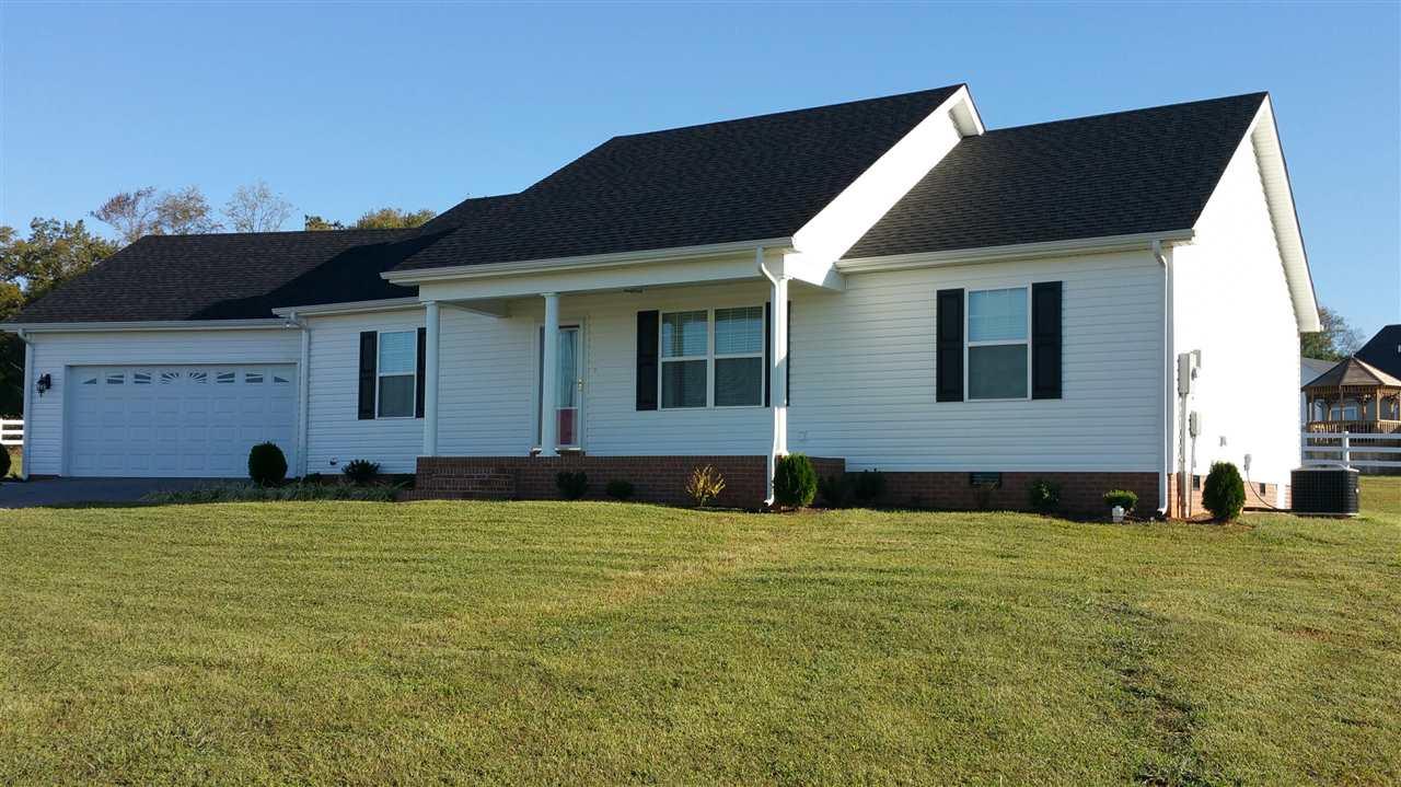 104 Crossbreeze, Auburn, KY 42206