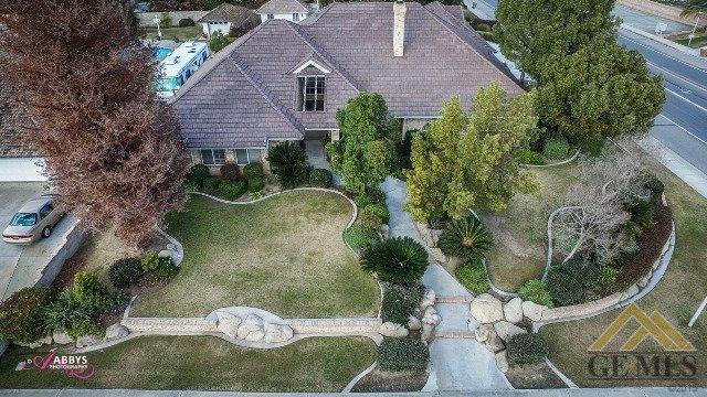 12100 Palm Avenue, Bakersfield, CA 93312