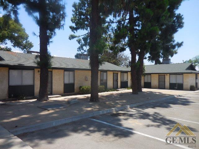 1820 Monterey Street, Bakersfield, CA 93305