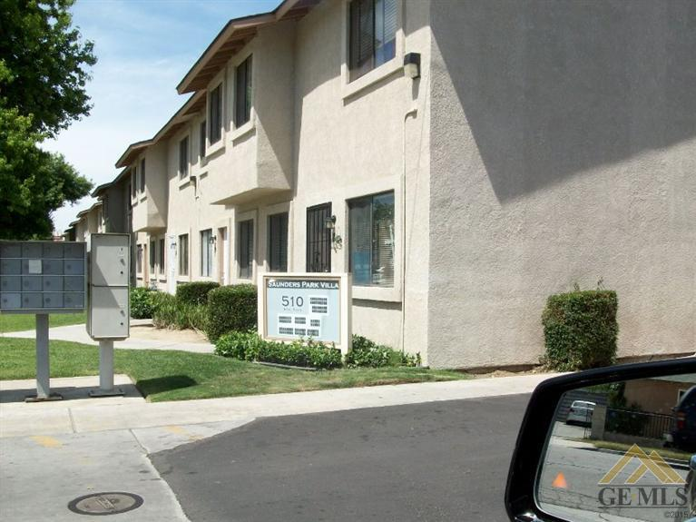 510 Real Road, Bakersfield, CA 93309