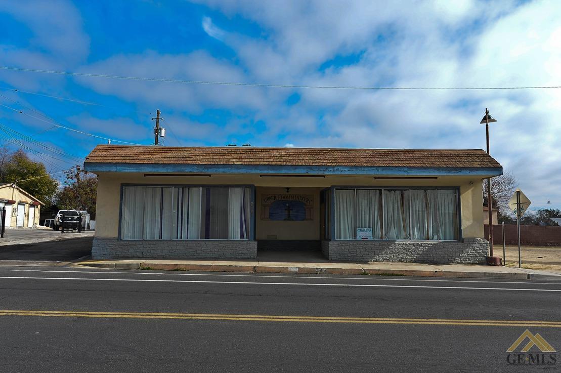 2505 Alta Vista Drive, Bakersfield, CA 93305