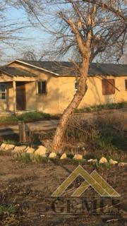 36242 Stockdale Highway, Buttonwillow, CA 93206