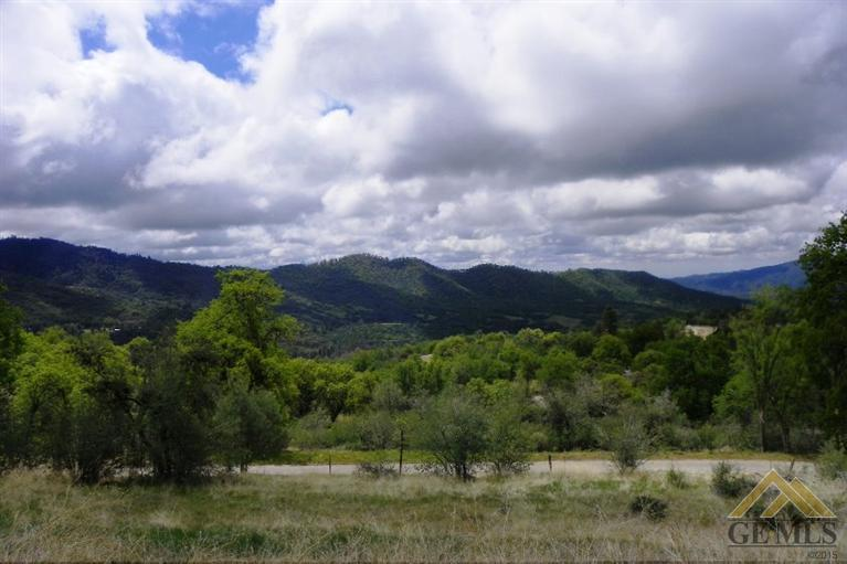 44860 Sugarloaf Drive, Posey, CA 93260
