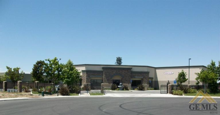 8803 Scobee Street, Bakersfield, California 93311
