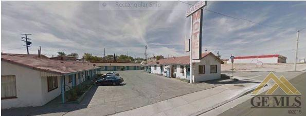 220 West Main Street, Out Of Area, CA 92311