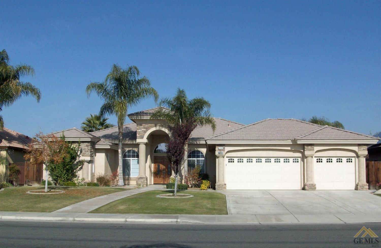 4400 Whitegate Avenue, Bakersfield, CA 93313