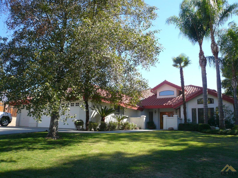 15115 San Domingo Place, Bakersfield, CA 93306
