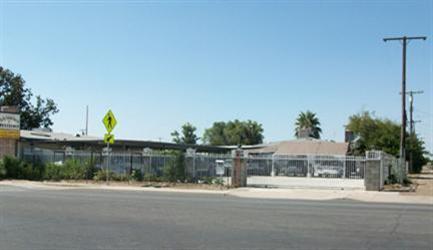 307 Cecil Avenue, Delano, CA 93215